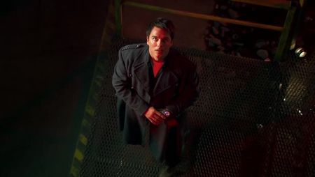 [Torchwood] 3.01-Children of Earth - Day One-Part 1 41529693_p