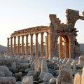 MEMOIRE de SYRIE