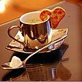 <b>pause</b> <b>café</b> !