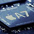 Cette violation de brevet pourrait coûter bien plus de 862 millions de dollars à <b>Apple</b>