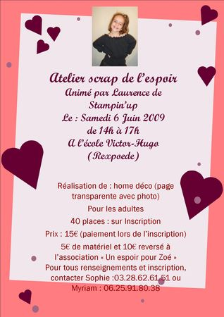 atelier_stampinup