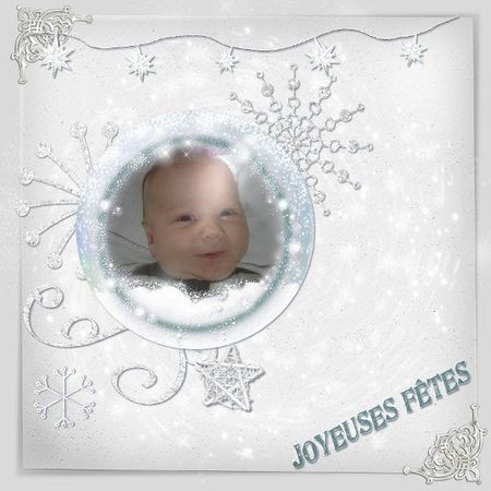 pat_winter_lil2