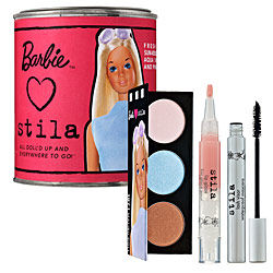 barbie choisit stila !!! 34889915