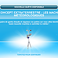 Les sims freeplay-