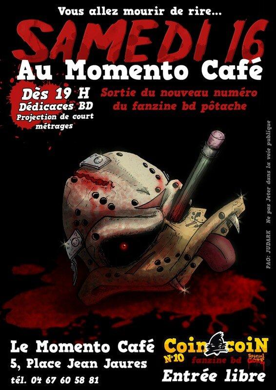 momento_caf__BR