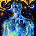 La méditat
