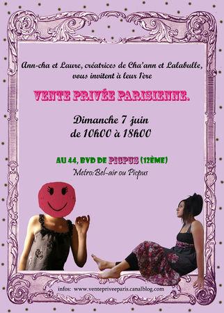 vente_privee_parisienne_chaann_et_lalabulle_7_juin_44_bvd_picpus1_1_
