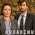 ENQUETES SOUS TENSION (Broadchurch saisons 1 & 2)