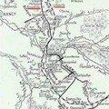 Le 125ème RI régiment de POITIERS 1914/1918