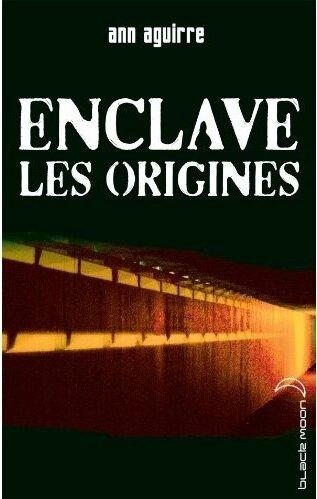 enclaveorigine