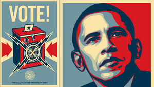 Shepard_Fairey_Obamavote