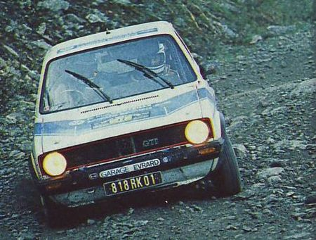 MontBlanc_1982_Yves_Evrard__Golf_GTI_818_RK01_