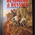 Remington & Russell, des peintres de l'Ouest - <b>William</b> C. Ketchum, Jr