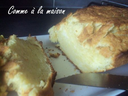 130521 - Brioche sans map (12)