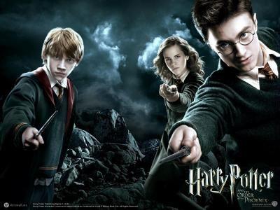 Harry_Potter_The_Order_Phoenix_Ron_Hermione_Harry_683