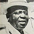 J.D. Short - Barefoot <b>Blues</b> & Grand Daddy <b>Blues</b>