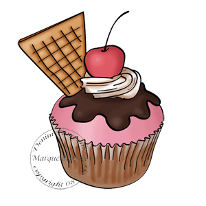 TAMPON_CUP_CAKE__4d3997a54178a