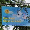 Mon Petit <b>Rayon</b> de Soleil Papeete Polynésie garderie