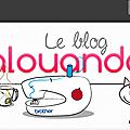 Un joli petit site : http://www.<b>lalouandco</b>.fr/
