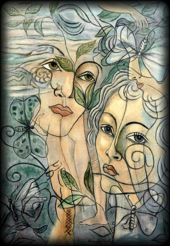 Francis Picabia 1