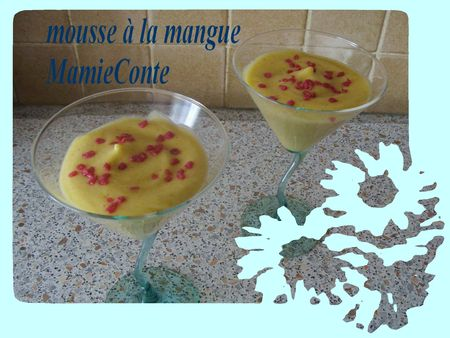mousse___la_mangue1___copie