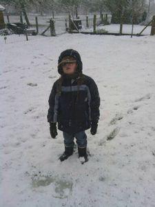 blog neige 040