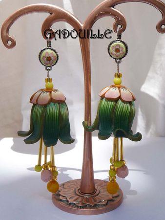 bouclesfleurs1