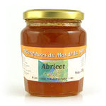 123_0w300h300_Confiture_Abricot