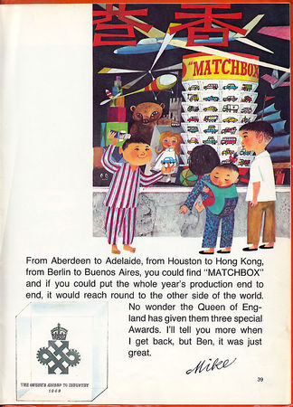mike_and_the_modelmakers_Sasek_matchbox