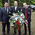 ACPG 39-45, d'Albi à Prague, souvenirs d'un ancien combattant prisonnier de guerre 39-45