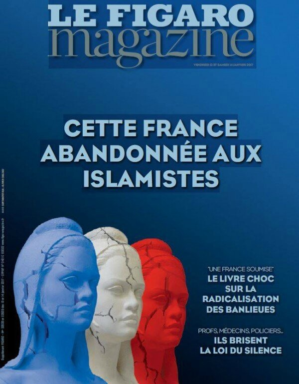 Une Fig mag 130117