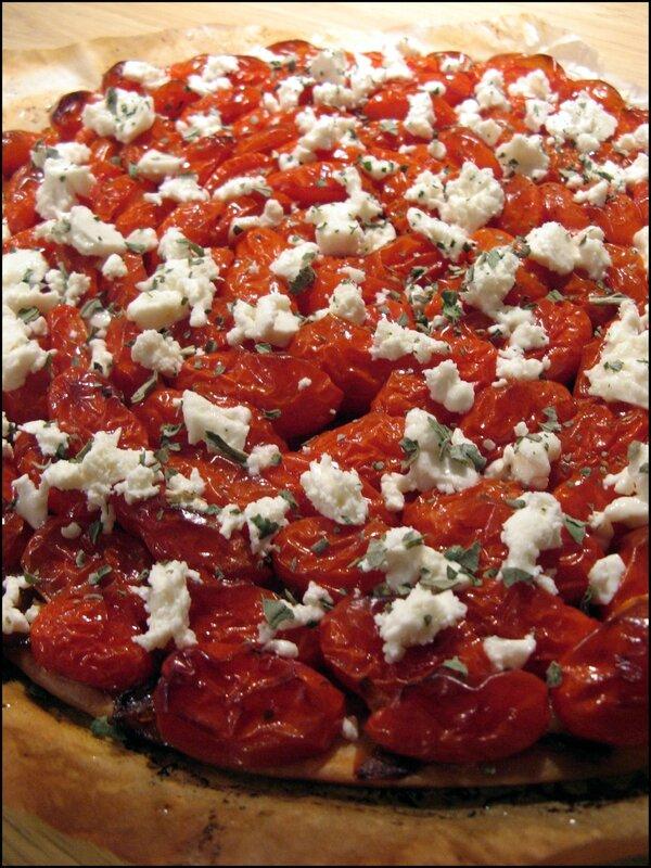 tarte tomate cerise2