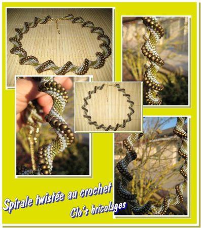 spirale_twistee_crochet