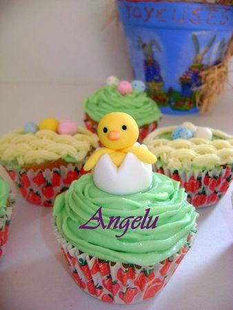 Cupcakes_de_p_ques_010