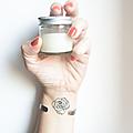 Mademoiselle Blog