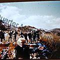 1954-02-18-korea-2nd_division-army_jacket-012-1