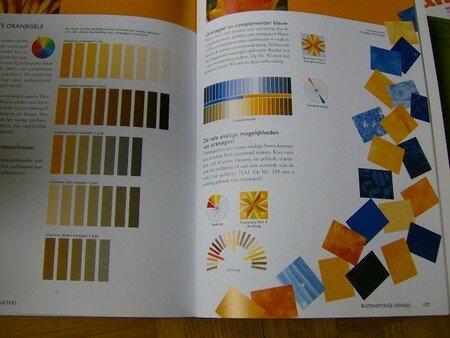 patchwork_livre_couleurs