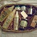TradeByRaiola - cosmetics - Ing