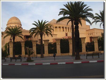 marrakech__432_