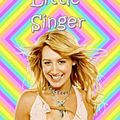 Little Singer, le film