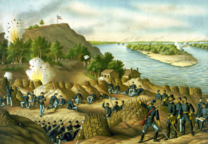 800px-Battle_of_Vicksburg,_Kurz_and_Allison