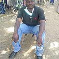 Au coeur du développement rural en pays gourmantché (Burkina Faso)