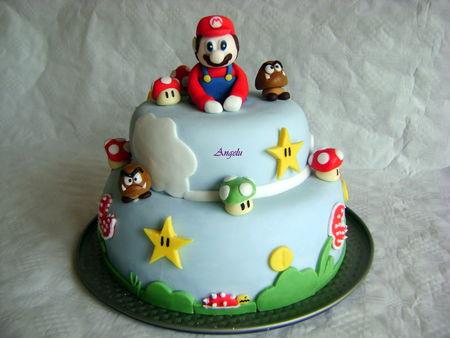 Mario_3D_001