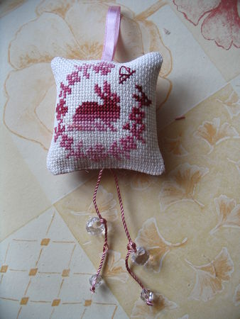 Coussin_2008__8_
