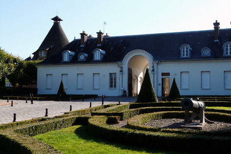 Chateau_Verrerie