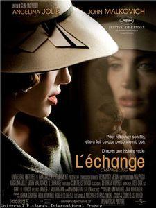 l_echange_33330