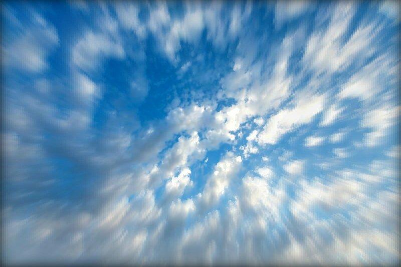 ciels