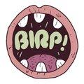 BIRP! La playslist Indé