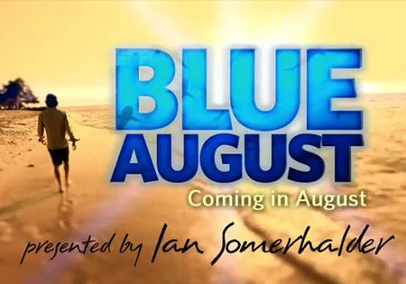 blue-august-ian-somerhalder