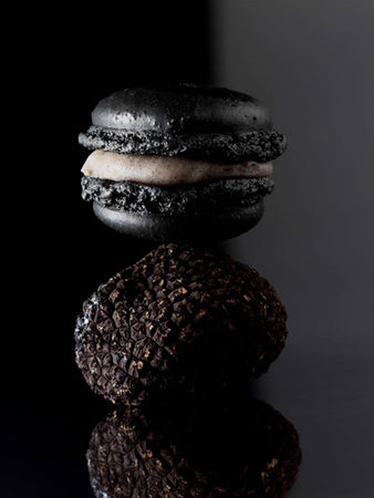 macaron_truffe